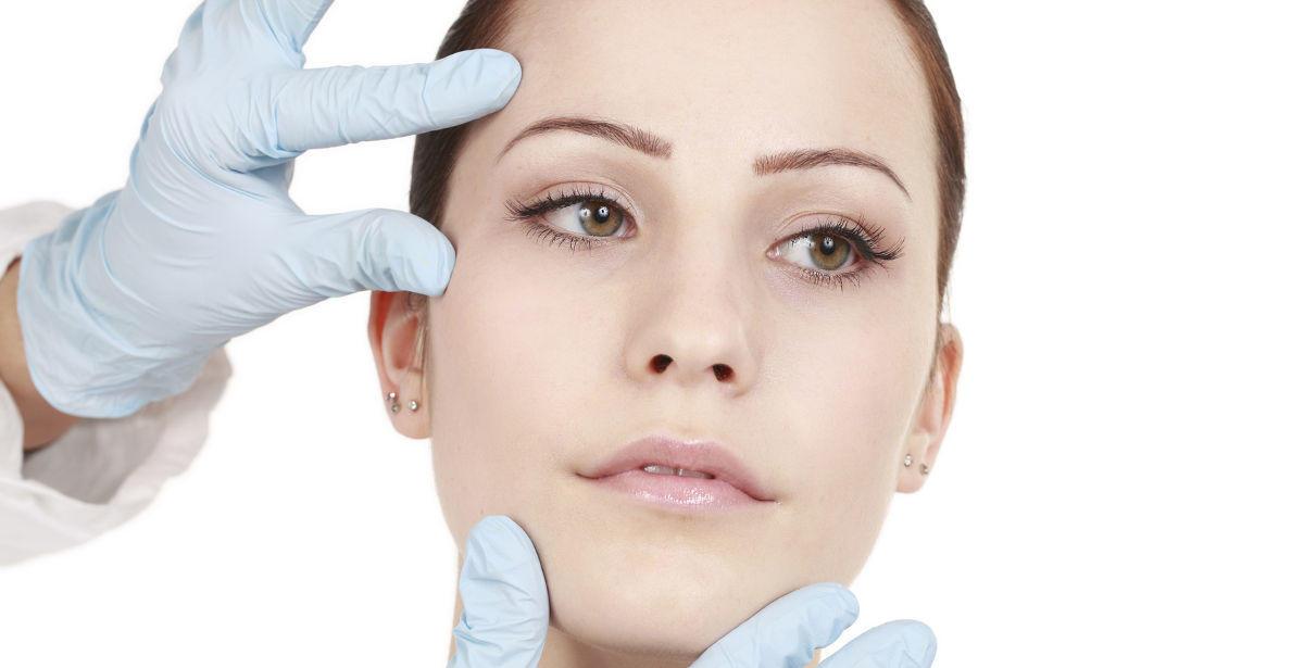 Dr Krämer Reutlingen Ästhetische Gesichtschirurgie