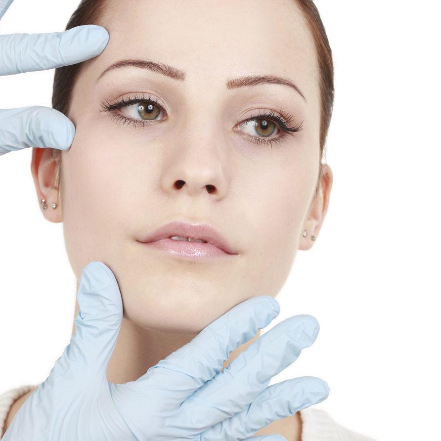 Dr Krämer Reutlingen Fachbereich Ästhetische Gesichtschirurgie